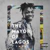 Mayorkun - Sope (The Mayor of Lagos)