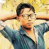 Bhagam Bhag (Electro Hard Mix) Dj Vicky Patel -