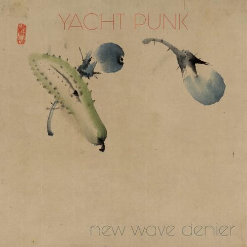 New Wave Denier