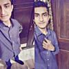 - Shaman Ali Mirali Khudaya Dukhiyo - AqMPxMclVj4