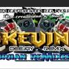 KEVIN DJ RMX CUMBIA PERUANA