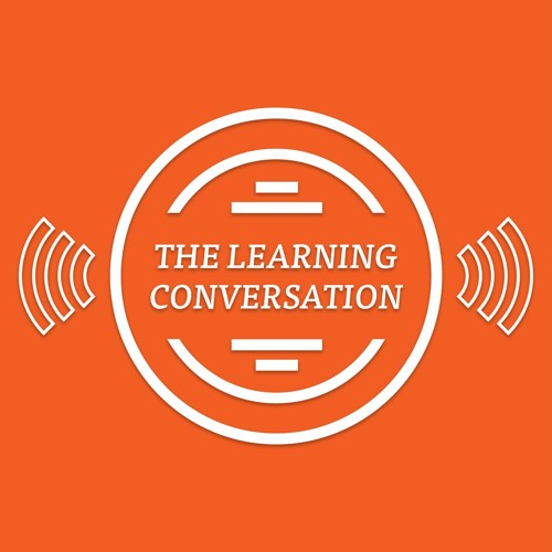 Learning at Citi - Guest episode with Laurie Rebholz, Citi