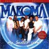 Makoma - Someday I Know