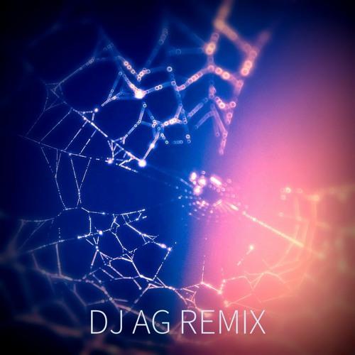UNDERTALE - SPIDER DANCE (DJ AG REMIX) FREE DOWNLOAD