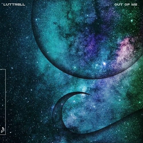 Luttrell - Out Of Me