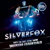 Silverfox - Weekend Essentials - Label Spotlight - Juiced Music - KISS FM 16th Nov
