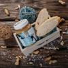 Mary-Kate & Ashley Olsen - Peanut Butter