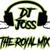 Download SALSA MIX 1 - JOSS DJ -  (LLUVIA - SOMBRA LOCA - HASTA EL SOL DE HOY) Mp3