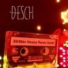 80/90er House Remix Set#2