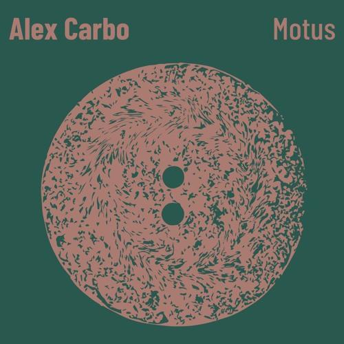 Alex Carbo - Motus
