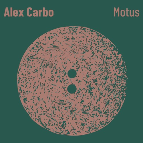 Alex Carbo - AM In Space
