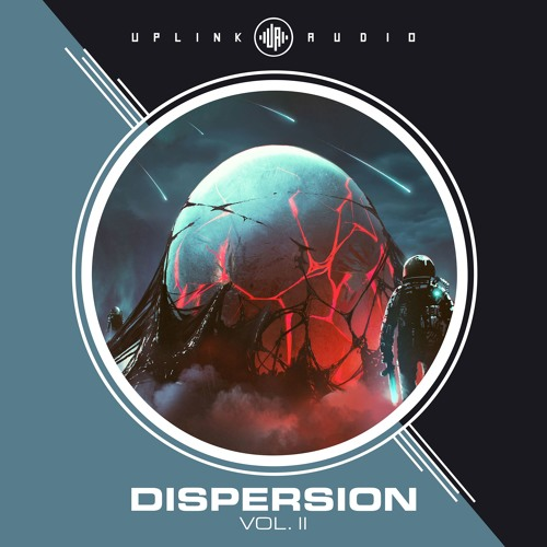 Dispersion Vol II (Out Now)
