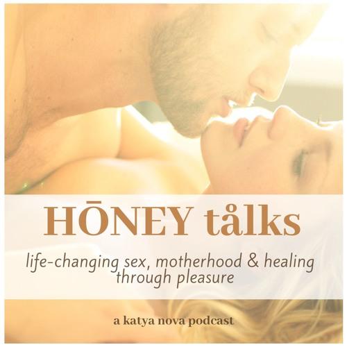 1: Does Having Kids Really Kill Everyone's Sex Life? With nurturingnovas (Katya + Rob)