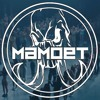 Download Russ - The Flute Song (MAMOET BOOTLEG) Mp3