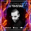 DJ TIMSTAR - HOUSE STAR'S #034
