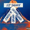 [free] Dj Snake X Ozuna X Cardi B X Selena Gomes Type Beat 2018 Taki Taki Reggae Instrumental 2018 Mp3
