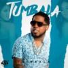 Chimbala - Tumbala