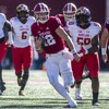 IDS IU football podcast: IU travels to No. 4 Michigan looking to secure a bowl berth