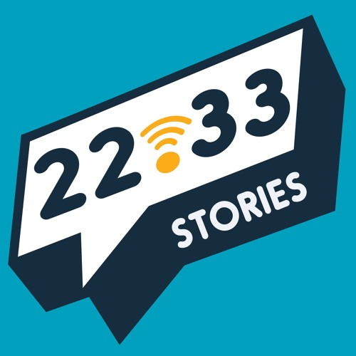 22.33 Podcast (Season 1)