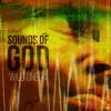 GM066 : Wild One94 - Sounds Of God (Album Version)