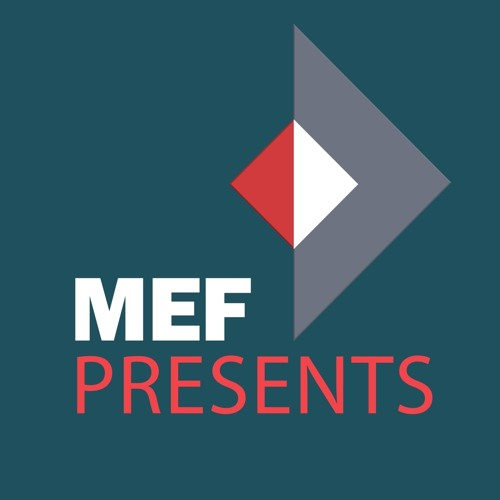 The Child Support Research Podcast from MEF Presents