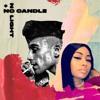 ZAYN ft. Nicki Minaj - No Candle No Light (Official Audio)
