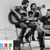 Download القلب يا ناس اشتكى(Cairokee ) اغنية كايروكي الجديدة - خدلك شيكولاتة Mp3
