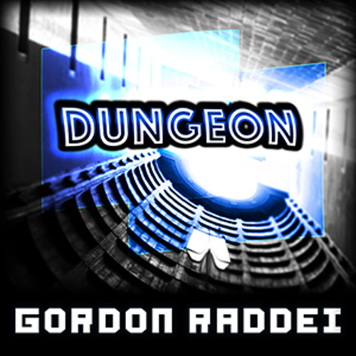Dungeon (Original Mix)
