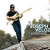 Joseph Veloz - Offerings - 06 - I Like Me Better When I'm With You