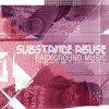 Substance Abuse - Paper Tigers feat. Myka Nyne & Percee P