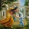Sri Damodara Astakam ဘုရားရွင္ဒါမိုးဒရ ထံ ဆုေတာင္း ရွင္းလင္းခ်က္  ၁ +၂ (အပုိင္း ၁)