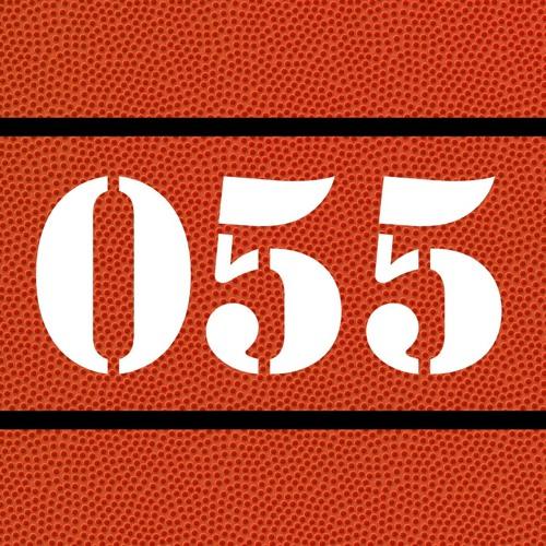 055 Vera Basket - Cuatro Minicrisis Y Un Funeral