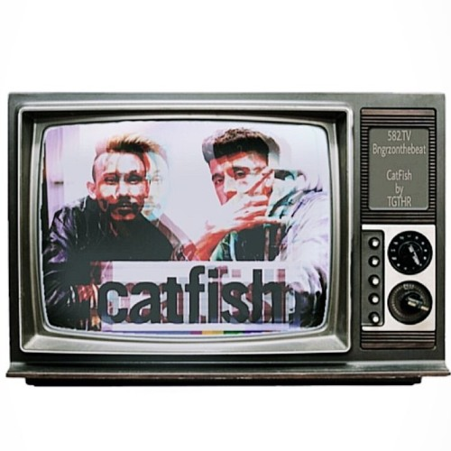 """Catfish"" by TGTHR"