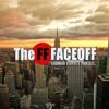 FFFaceoff Podcast -Week 11 Lineup Fantasy Football Advice