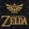 Zelda - Overworld Theme (Metal Cover)