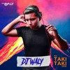 Mix Taki Taki 2018 l DjWaly
