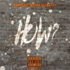 Bandgang Javar Ft. Sada Baby - How