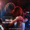 Lady Gaga & Bradley Cooper - Shallow (CHRIS COX RADIO MIX)