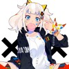 Nightcore - AViVA BLAME IT ON THE KIDS Portada del disco