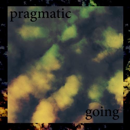Pragmatic - Going