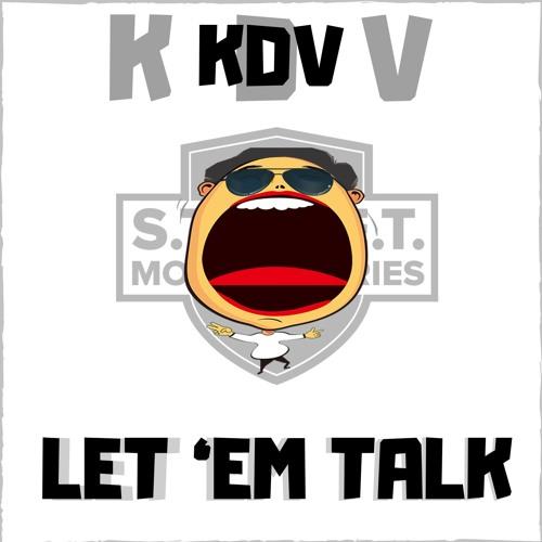 Let Em Talk