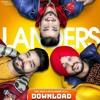 Download Download The Landers (320kbps).mp3 Mp3