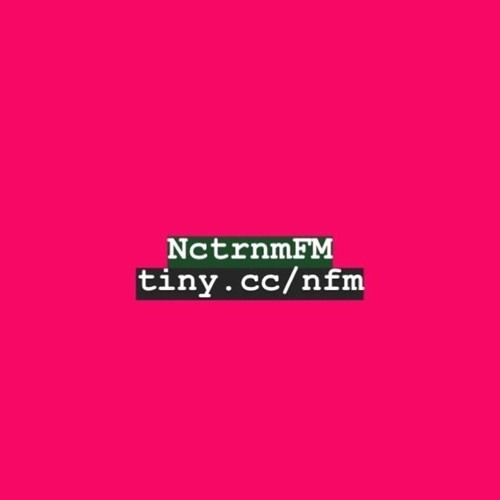 NctrnmFM28
