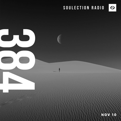 Soulection Radio Show #384
