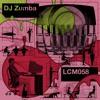 LCM058 - DJ Zumba
