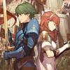Download Fire Emblem Echoes - The Heritors Of Arcadia Mp3