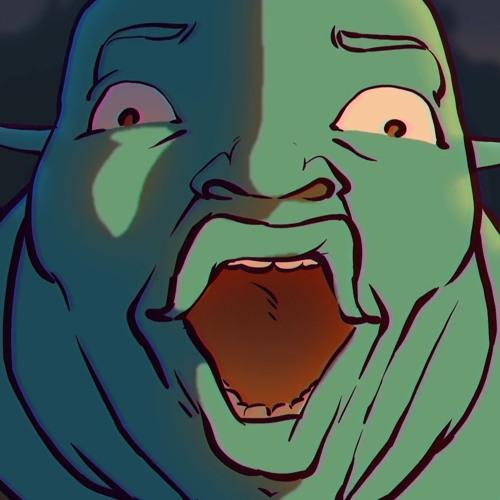 Shrek Retold - Trailer Song