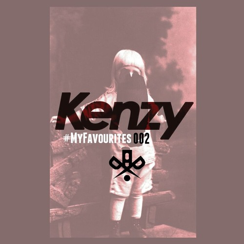 #MyFavourites002 By: @Kenzymusica