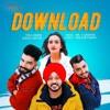 Download - The Landers & Gurlez Akhtar   Latest Punjabi Duet Song 2018