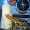 DJ TETEW MAMA MUDA ♫ LAGU TIK TOK TERBARU REMIX ORIGINAL 2018